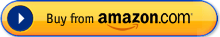 buy_button_amazon_com