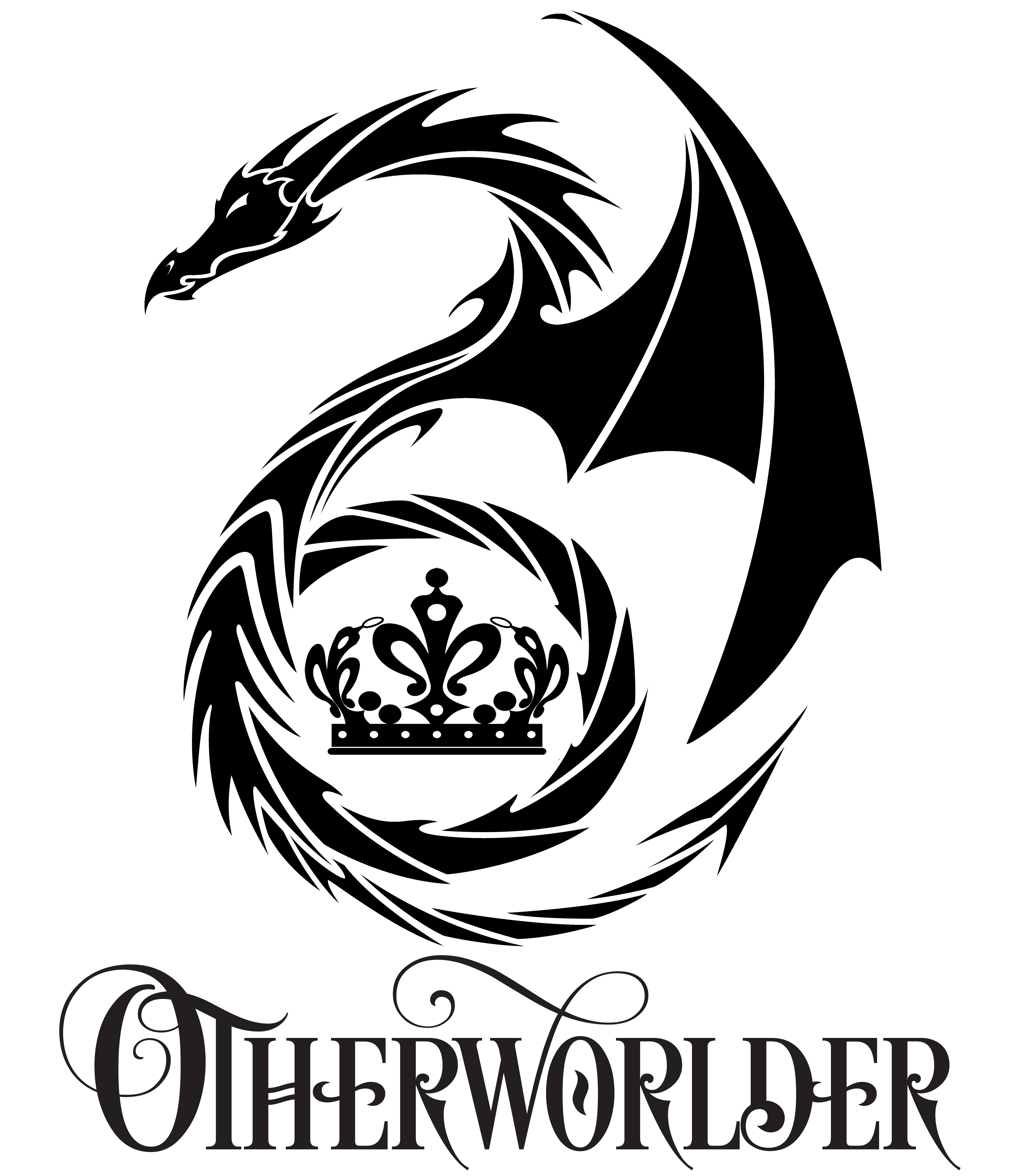 Otherworlder