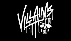 logo_villains_860
