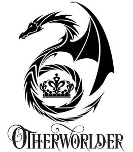 OtherworlderNewsmall