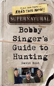 BobbysBook51LCEYmm5fL._SX310_BO1,204,203,200_