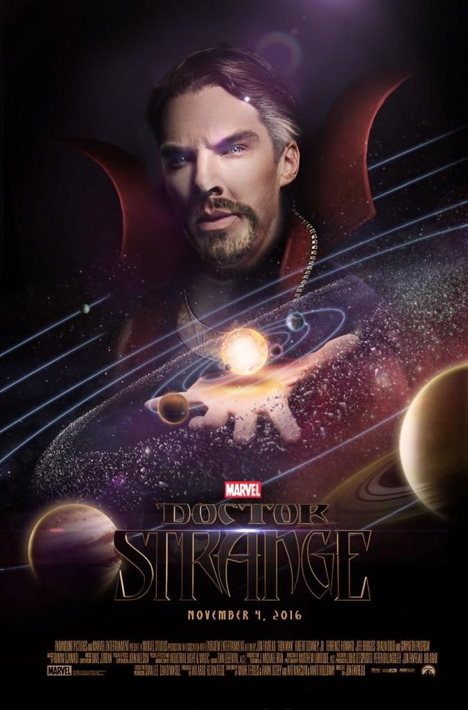 Doctor-Strange-2016-online-subtitrat-in-romana-hd-675x1024