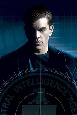 Jason-Bourne-character-poster