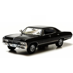 Supernatural-Chevy-Impala-60