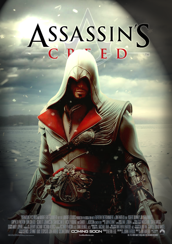assassins_creed___the_movie_by_alangoncalves-d5ckhj4