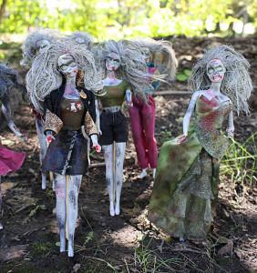 barbie-zombies-the-walking-dead-4