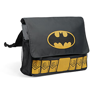 batman_diaper_bag