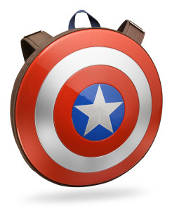 captainamer_shield_backpack