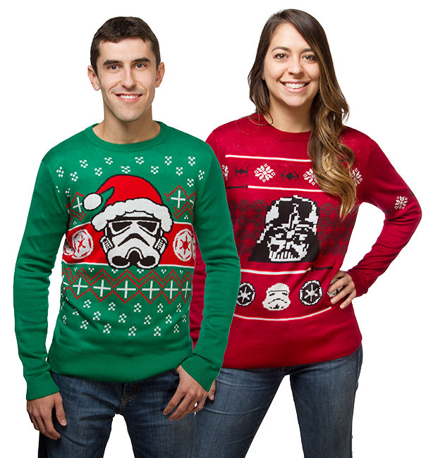 christmas_sweater_both