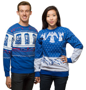 dw_christmas_sweater_both