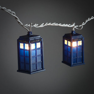 eee7_tardis_string_lights