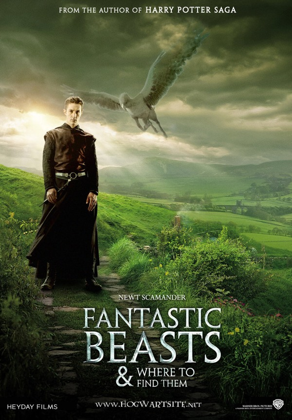 fantastic-beasts-movie-poster-fan-made-1-hobbit