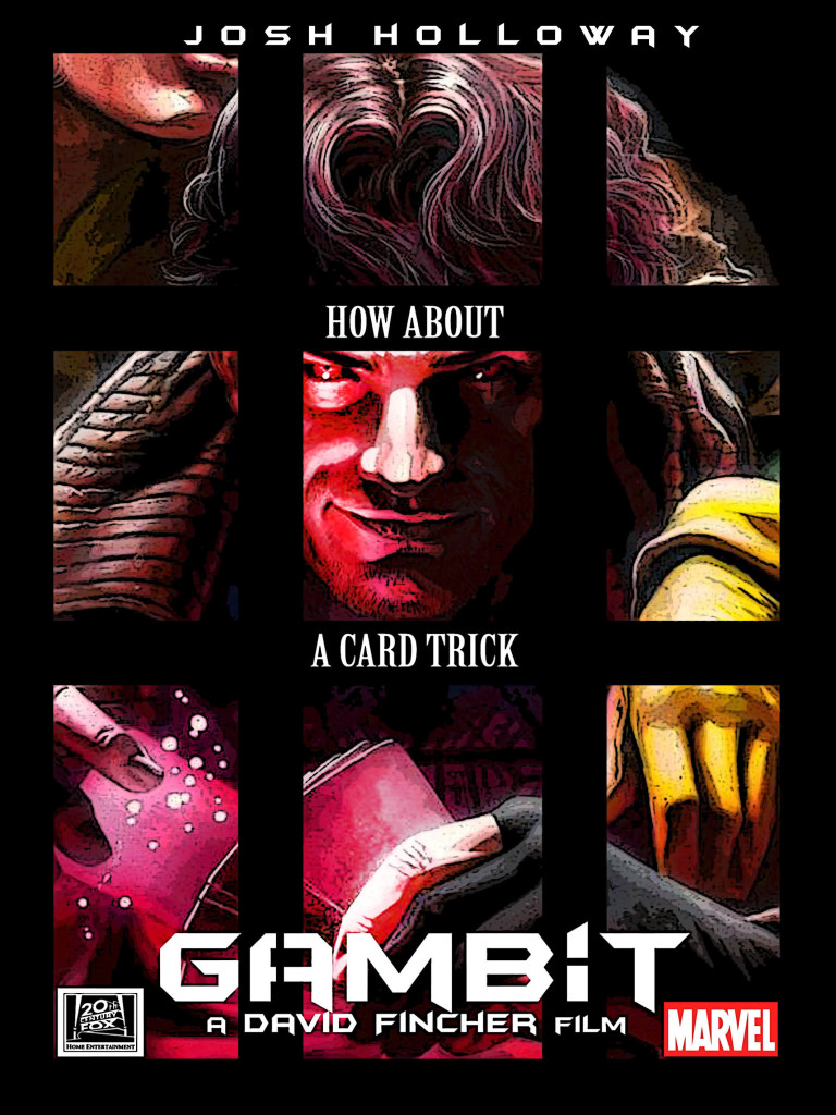 gambit-gambit-fan-poster-jpeg-24855