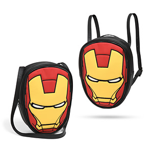 iron_man_convertible_bag