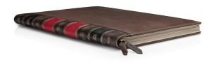 macbookcover