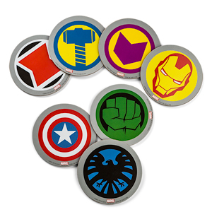 marvel_avengers_coasters