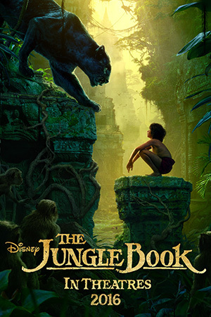 movie_poster_thejunglebook2016_v2_48a08fe6