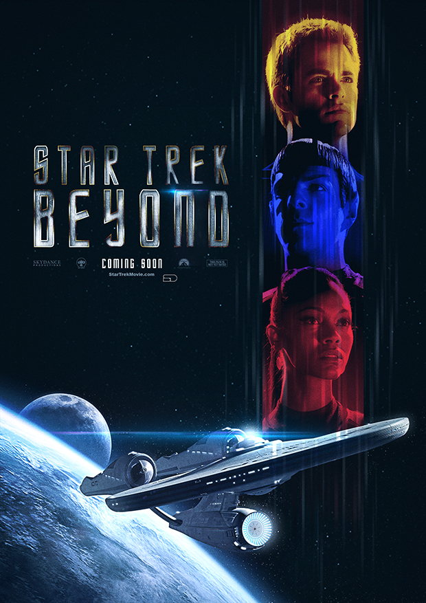 star_trek__beyond_poster_by_sahinduezguen-d8qnd03