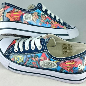 superherosneakersil_570xN.856983062_9zim