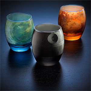 sw_glass_set_of_6_beauty
