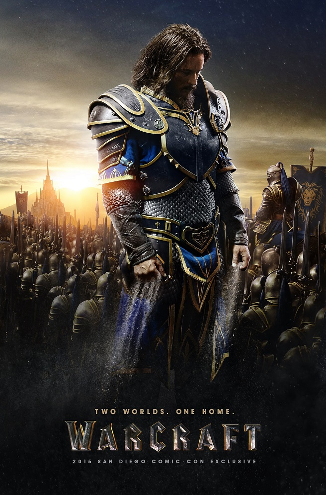 warcraft-posterspss-01-small