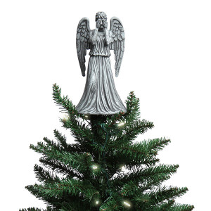 weeping_angel_christmas_topper