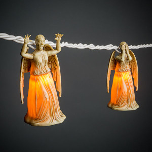 weeping_angel_string_lights
