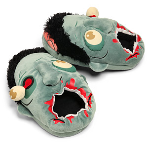 zombie_slippers