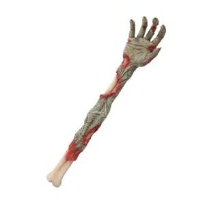 zombiebackscratcher