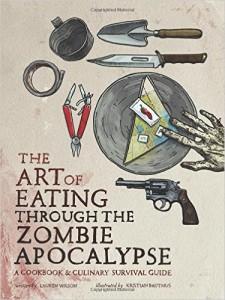 zombiecookbook