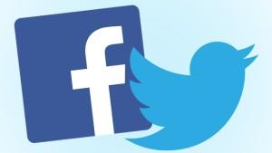 facebook-twitter-hed-2014_0