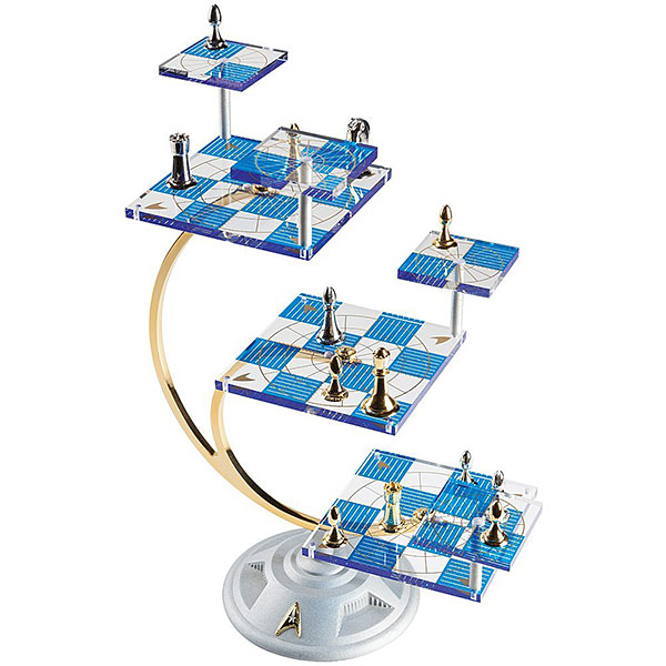 startrek_st_50th_anniv_tridimensional_chess_set