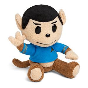 startrek_timmy_spock_plush