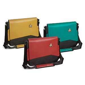 startrek_uniform_msngr_bags