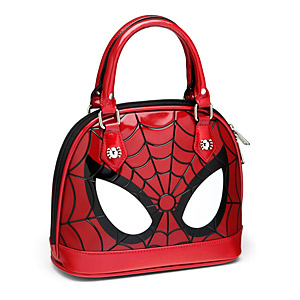 amazing_spiderman_dome_purse