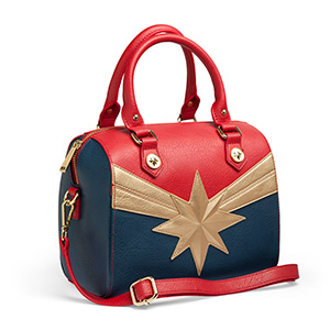 capt_marvel_crossbody_purse
