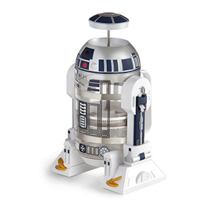 r2-d2_coffee_press