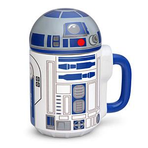 r2d2_lidded_mug