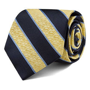 superman_stripe_tie
