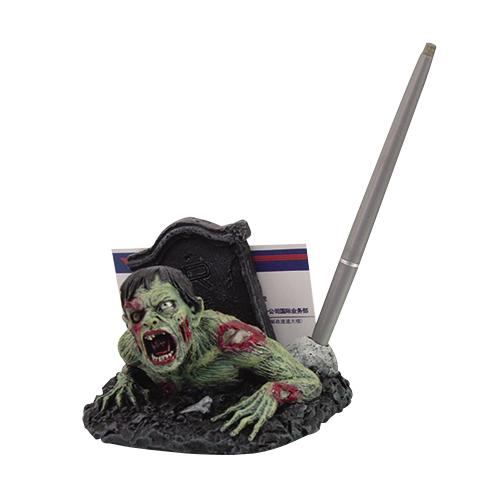 zombiepenholder